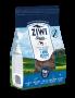 (會員優惠)ZIWIpeak 風乾狗糧 羊肉配方4kg