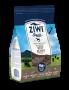 (會員優惠)ZIWIpeak 風乾狗糧 牛肉配方1kg