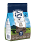 (會員優惠)ZIWIpeak 風乾狗糧 牛肉配方4kg
