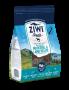 (會員優惠)ZIWIpeak 風乾狗糧 鯖魚及羊肉配方 4kg
