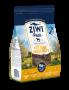 (會員優惠)ZIWIpeak 風乾狗糧 放養雞配方2.5kg