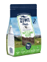 (會員優惠)ZIWIpeak 風乾狗糧 草胃及羊肉配方 454g