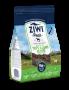 (會員優惠)ZIWIpeak 風乾狗糧 草胃及羊肉配方 1kg