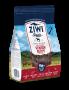 (會員優惠)ZIWIpeak 風乾狗糧 鹿肉配方 2.5kg
