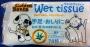 (會員優惠)購物滿$600 免費贈送Golden Bonta寵物用濕紙巾(70張入)