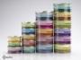 (會員優惠)購物滿$600 免費贈送Kakato卡格全天然罐頭(貓狗合用)170g 兩罐