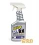 (會員優惠)購物滿$300 $130換購美國Urine-OFF貓用解尿素500ml