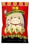 日本元祖咖啡味豆腐砂 7L