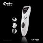 (會員優惠)購物滿$600 $198換購CODOS 寵物電剪 CP-7800 (原價$255)