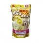 日本防敏蜂蜜味泡沫米米
