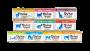 (限時優惠)現凡首次購買Thrive天然貓罐頭,可獲頭單優惠$288@24罐!(原價$14)