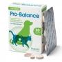 (限時優惠) 買滿$750,即可以優惠價$150換購Protexin Pro-Balance益生菌咀嚼片(30片)(貓狗共用)一