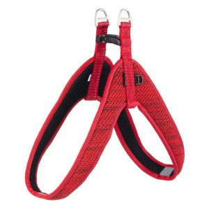 Fast-Fit-Harness-red