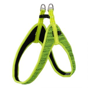 Fast-Fit-Harness-yellow