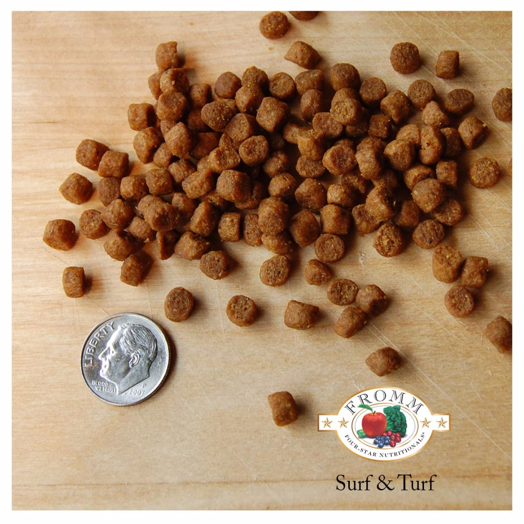 four-star-cat-dry-surf-turf