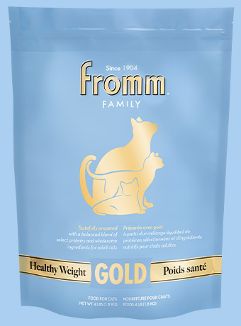 gold-cat-dry-healthy-weight-211590-image