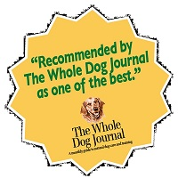 The-Whole-Dog-Journal