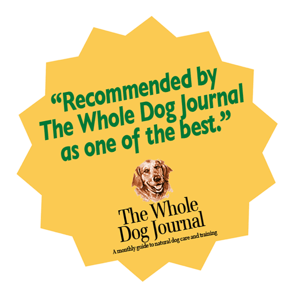BF-The-Whole-Dog-Journal-Burst