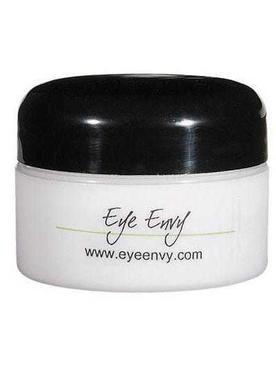 Eye Envy去淚痕粉 0.5oz