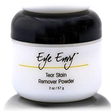 Eye Envy 眼粉 2oz